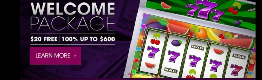 Claim your Borgata Casino Bonus
