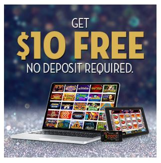 online casino no deposit bonus keep winnings caesars casino online