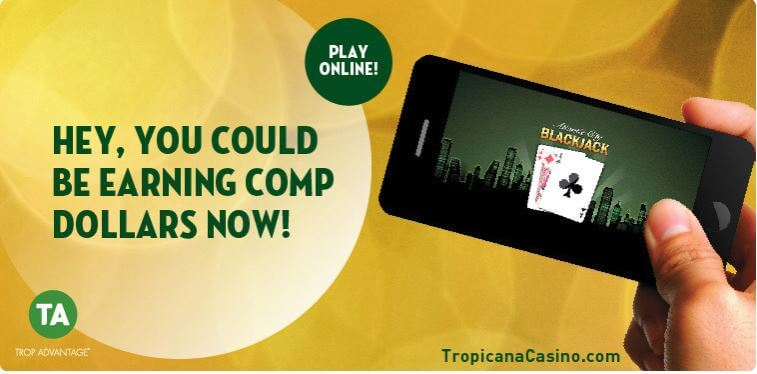 play-tropicana-online