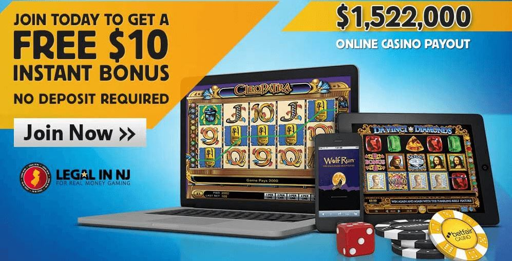betfair-casino-bonus