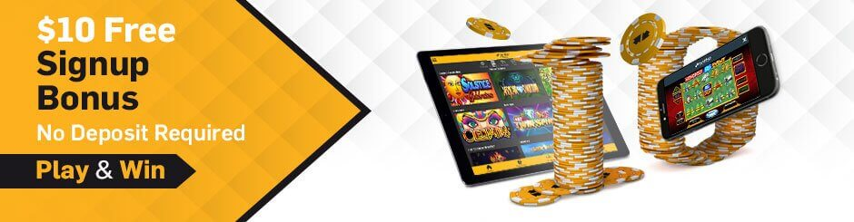 Claim free cash signup promo at Betfair