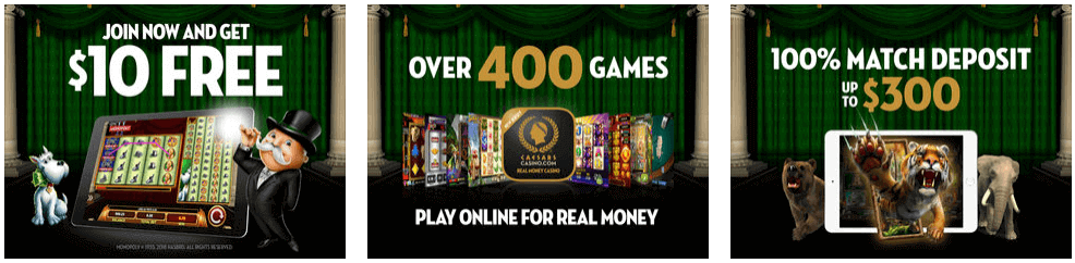 How To Cash Out On Caesars Slots App