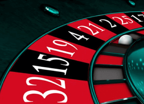 bet365 Casino Review: What To Expect in 2019