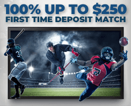 SugarHouse Casino Promo Code