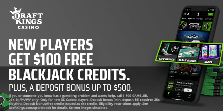 draftkings-casino-new-player-offer